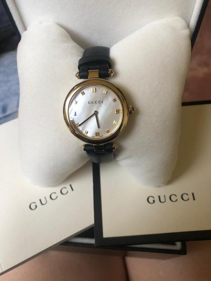 Reloj Gucci Original.