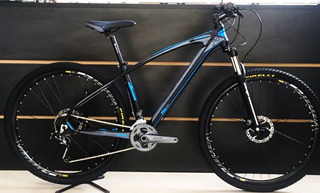Bicicleta Elleven Rocker Aro 29