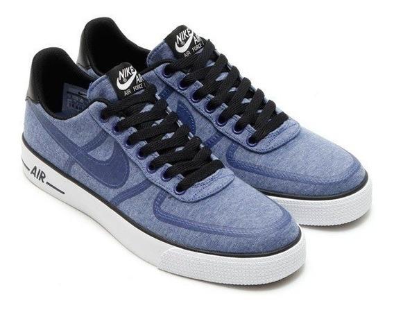 Zapatillas Nike Air Force