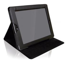 Case E Suporte P/ Tablet 10 Adapt Preto Bo099 Multilaser