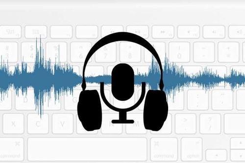Imagem 1 de 1 de Transcrição De Áudios