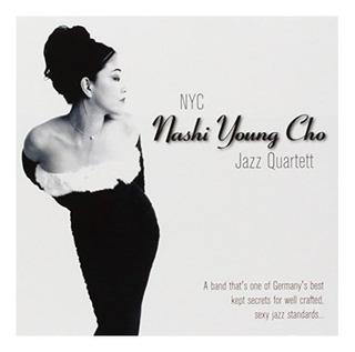 Nyc Jazz Quartett Por Nashi Young Cho