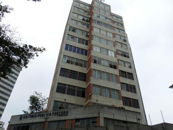 Comercios En Barquisimeto Zona Centro Flex N° 20-15952, Lp