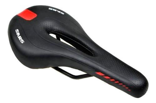 Asiento Bicicleta Sars - Antiprostatico