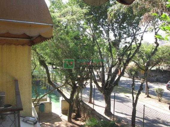 Casa Em Recreio Dos Bandeirantes - 75.2626 Rec
