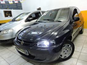 Chevrolet Celta 1.0 8v Vhc Financiamos Ou Trocamos - 2004
