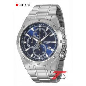 Relógio De Pulso Gents Tz30642f