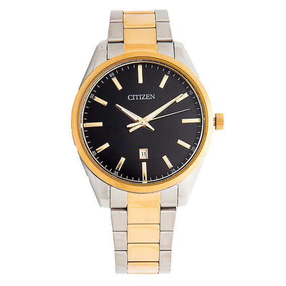 Relógio Masculino Citizen Tz20402p