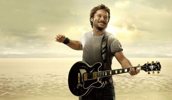 Diego Torres Lote 8 Cd + 1 Dvd Sellados 100% Originales