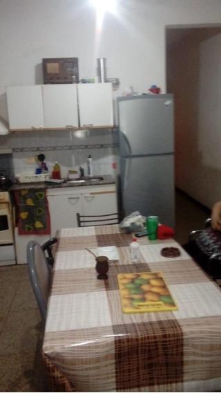Vendo Departamenro 2 Dormitorios B° Pueyrredon