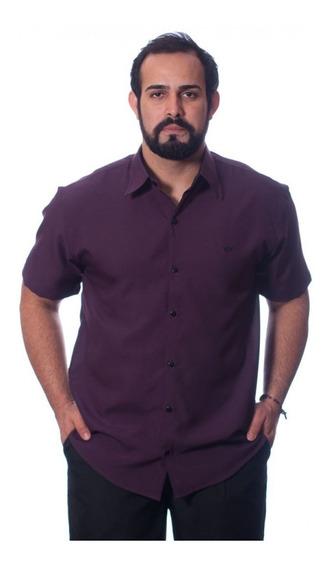 Roupas Para Revender Atacado Kit Com 10 Camisas Sociais