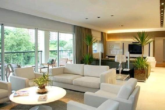 Apartamento Residencial À Venda, Jardim Portal Da Colina, Sorocaba - . - Ap0638