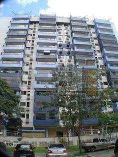 Imagem 1 de 14 de Apartamento À Venda No Bairro Barra Da Tijuca - Rio De Janeiro/rj - O-5705-13903