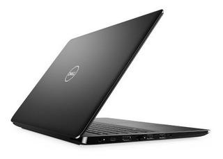 Laptop Dell Latitude 3500 15.6 I5-8250u 8gb 1tb Windows 10p