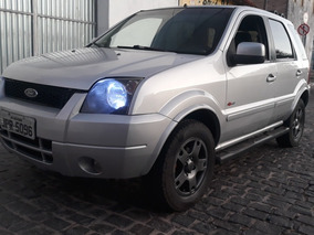 Ford Ecosport 2.0 Xlt 4wd 5p 2005