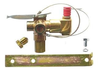Válvula Abastecimento Gás Natural Veicular Gnv Ita