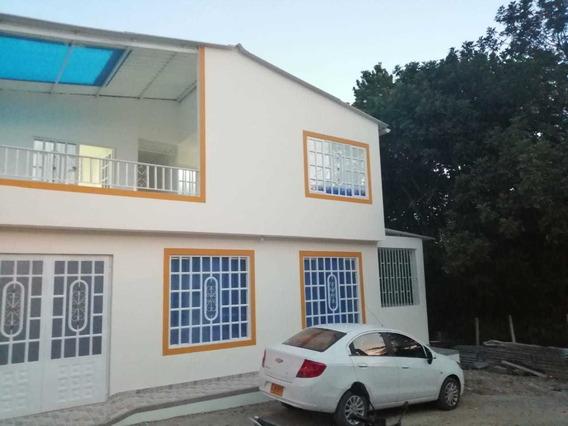 Vendo Casa En Anapoima Cundinamarca - Asopovin