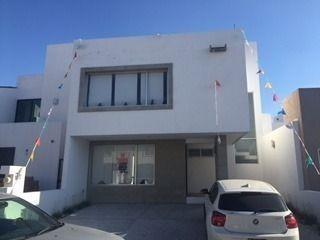 Oportunidad Hermosa Casa En Renta En Fracc El Refugio Qro. Mex