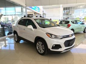 Chevrolet Trax 2018. Version Premier Automatica