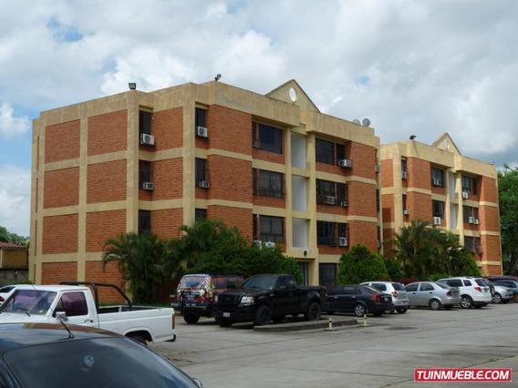Apartamentos En Venta Penelopebienes Git-mls 19-5113