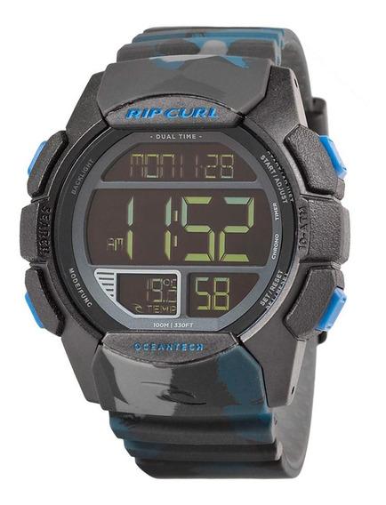 Relógio Rip Curl - Difter - A3024a024