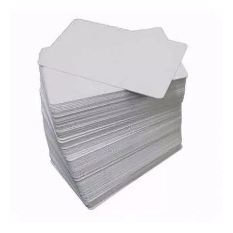 Cartão Pvc Bandeja Epson T50 R280 R290 L800 L805 - 230 Unid