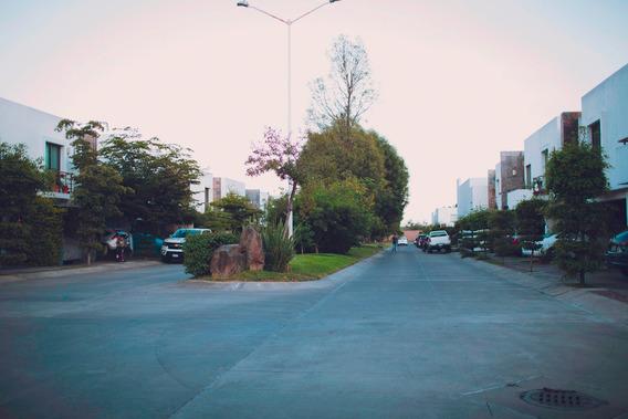 Casa En Condominio 145m² · 3 Recámaras · 2 Estacionamientos