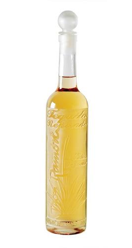 Imagen 1 de 1 de Botella Don Ramón Tequila Reposado 750ml