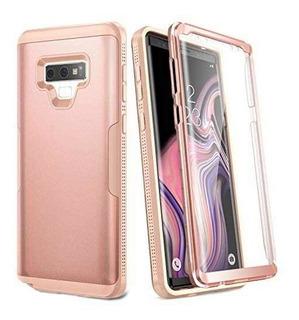Youmaker Funda Galaxy Note 9 Samsung Galaxy Note 9 2018 64 P