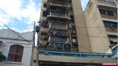 Apartamentos En Venta Totalmente Amueblado