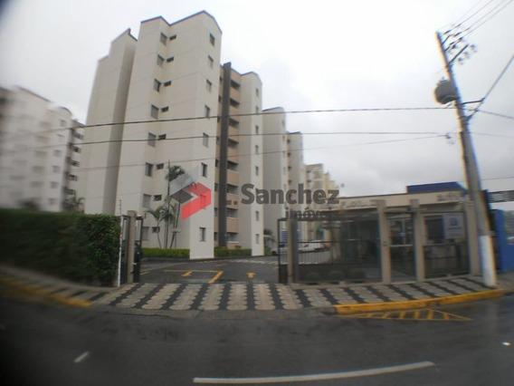 Apartamento Residencial No Flora Ii - Ml11790336