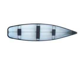 Canobote Sampan Kodiak