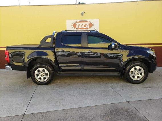 Chevrolet S10 Ltz 4x2