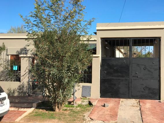 Casa En Venta San Antonio De Areco