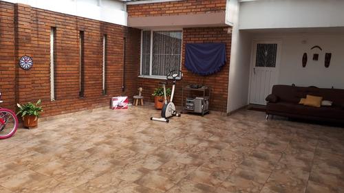 Imagen 1 de 14 de Vendo Casa En Milenta