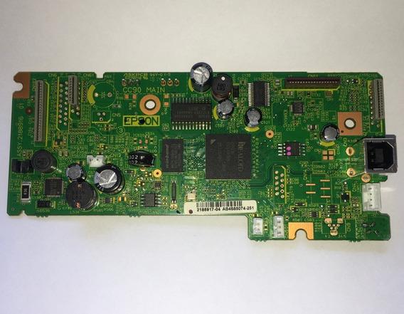 Placa Logica L396 Original Nova **promoção