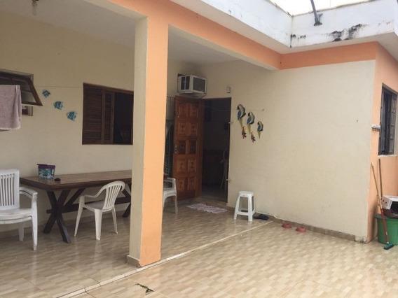 Casa - Beira Rio/maranduba - Ubatuba-sp - Ref: Ca00156 - Ca00156 - 4697934