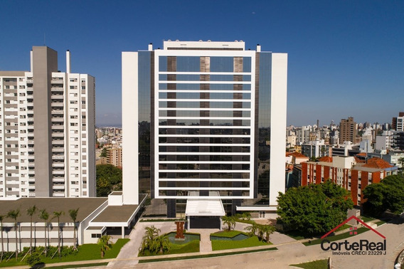 Sala - Petropolis - Ref: 4371 - V-4371