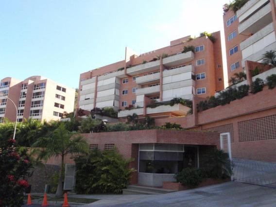 Apartamentos En Venta Mls #14-13495