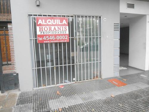 Valdenegro 2800   Local