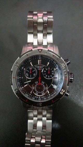 Relógio Tissot Prs200 1853