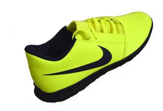 Nike Phanton Venom Club