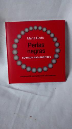 Perlas Negras Maria Rado Cuatro Eso Satiricos Concd