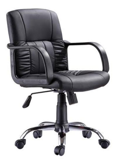 Cadeira Finlandek Diretor Offline Home Ajustável, Regulável
