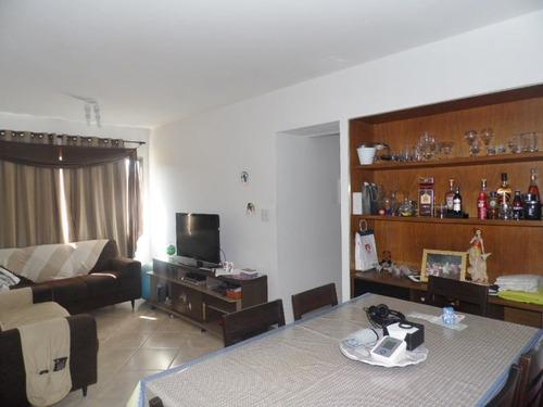 Venda Apartamento - Santo Amaro, São Paulo-sp - Rr199