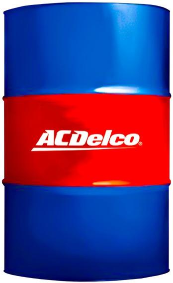 Aceite Mineral Premium Sae 15w40 Cj-4 / Sm Tambor 52135349