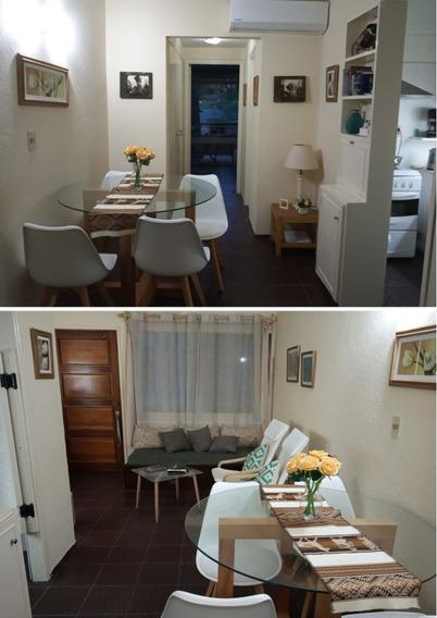 Alquiler Apartamento Arcobaleno Punta Del Este