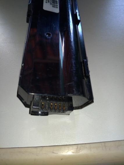 Bateria Notebook Amazon M540bat-6