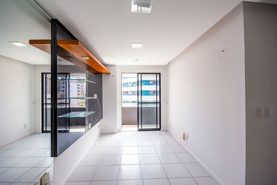 Aluguel Apartamento 2 Quartos, Esquina Com Rua Silva Jatahy