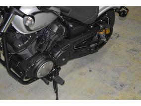 Yamaha Bolt R Spec